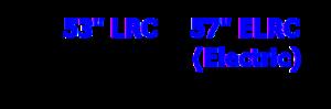 53 -57 Electric-1